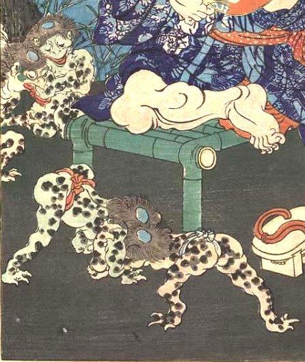 Yoshitoshi_Kappa_sumo_wrestling_dtl.jpg
